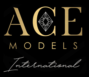 ace_models_logo